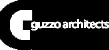 guzzo-architect-logo-white